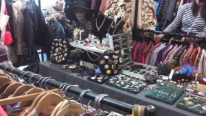 Hackney_Flea_Market_01
