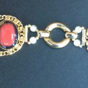 Laurana Bracelet A