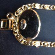 Laurana Bracelet E