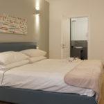 Residenza Pellacani Appartamento Asinelli 03