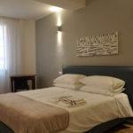 Residenza Pellacani Appartamento Asinelli 04