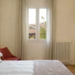 Residenza Pellacani Appartamento Asinelli