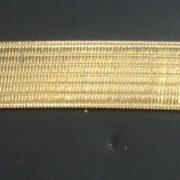 Vintage metal bracelet 02