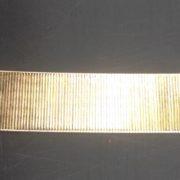 Vintage metal bracelet 06