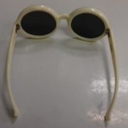 60s Samco round sunglasses_03
