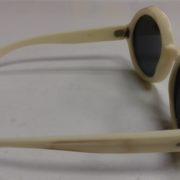 60Sumco round sunglasses_04