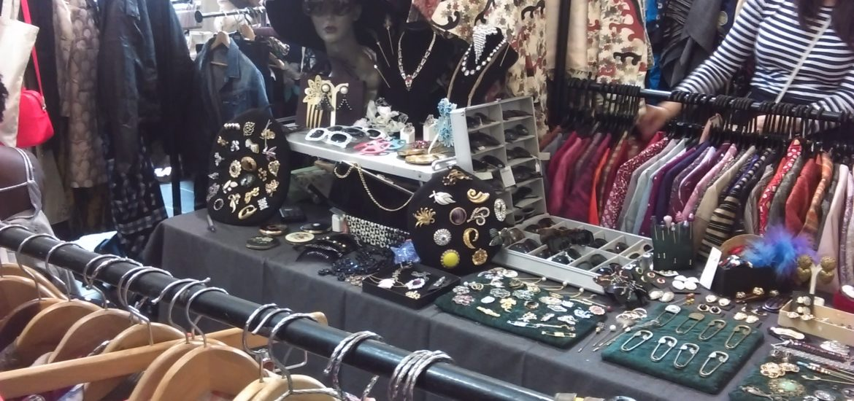 Hackney_Flea_Market_01