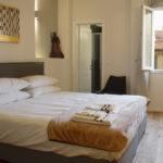Residenza Pellacani Appartamento Asinelli 01