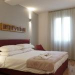 Residenza Pellacani Appartamento Asinelli 05
