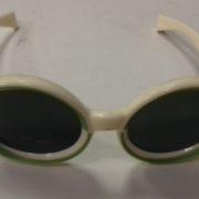 60s Samco round sunglasses_2