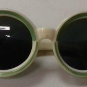 60s Samco round, sunglass.es 01